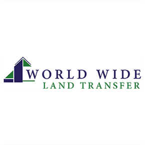 Worldwide Land Transfer
